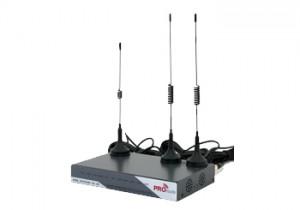 Proroute-H820-3G-Router-Mag-Mount-Antennas