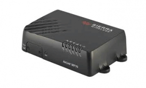 Sierra Wireless Airlink MP70 Vehicle 4G Router