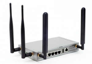 Proroute GEM420 4G Router
